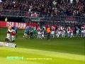AZ - Feyenoord 0-0 22-03-2009 (9).jpg