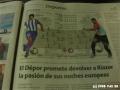 Deportivo la Coruna - Feyenoord 3-0 27-11-2008 (18).JPG