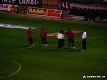 Deportivo la Coruna - Feyenoord 3-0 27-11-2008 (27).jpg