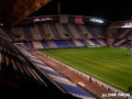 Deportivo la Coruna - Feyenoord 3-0 27-11-2008 (29).JPG