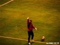 Deportivo la Coruna - Feyenoord 3-0 27-11-2008 (32).JPG