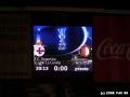 Deportivo la Coruna - Feyenoord 3-0 27-11-2008 (33).JPG