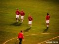 Deportivo la Coruna - Feyenoord 3-0 27-11-2008 (34).JPG
