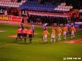 Deportivo la Coruna - Feyenoord 3-0 27-11-2008 (35).JPG