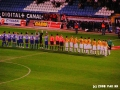 Deportivo la Coruna - Feyenoord 3-0 27-11-2008 (36).JPG