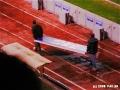 Deportivo la Coruna - Feyenoord 3-0 27-11-2008 (37).JPG