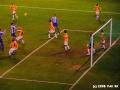 Deportivo la Coruna - Feyenoord 3-0 27-11-2008 (39).JPG