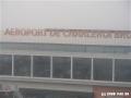 Deportivo la Coruna - Feyenoord 3-0 27-11-2008 (4).JPG
