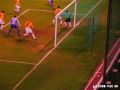 Deportivo la Coruna - Feyenoord 3-0 27-11-2008 (40).JPG