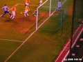 Deportivo la Coruna - Feyenoord 3-0 27-11-2008 (41).JPG