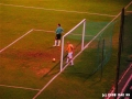 Deportivo la Coruna - Feyenoord 3-0 27-11-2008 (42).JPG