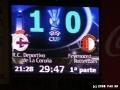 Deportivo la Coruna - Feyenoord 3-0 27-11-2008 (43).JPG