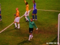 Deportivo la Coruna - Feyenoord 3-0 27-11-2008 (46).JPG