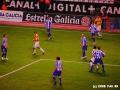 Deportivo la Coruna - Feyenoord 3-0 27-11-2008 (50).JPG