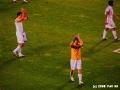 Deportivo la Coruna - Feyenoord 3-0 27-11-2008 (52).JPG