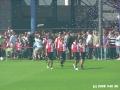 Eerste training 2008-2009 05-07-2008 (16).JPG