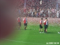 Eerste training 2008-2009 05-07-2008 (19).JPG