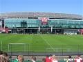 Eerste training 2008-2009 05-07-2008 (2).JPG