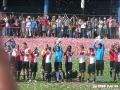 Eerste training 2008-2009 05-07-2008 (26).JPG