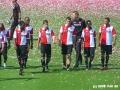 Eerste training 2008-2009 05-07-2008 (28).JPG