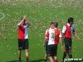 Eerste training 2008-2009 05-07-2008 (29).JPG