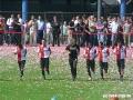 Eerste training 2008-2009 05-07-2008 (30).JPG