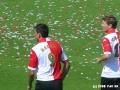 Eerste training 2008-2009 05-07-2008 (33).JPG