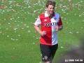 Eerste training 2008-2009 05-07-2008 (36).JPG