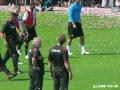 Eerste training 2008-2009 05-07-2008 (38).JPG