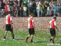 Eerste training 2008-2009 05-07-2008 (39).JPG