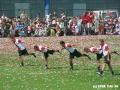 Eerste training 2008-2009 05-07-2008 (40).JPG