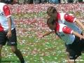 Eerste training 2008-2009 05-07-2008 (41).JPG