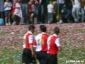 Eerste training 2008-2009 05-07-2008 (42).JPG