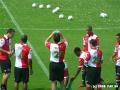 Eerste training 2008-2009 05-07-2008 (48).JPG
