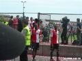 Eerste training 2008-2009 05-07-2008 (59).JPG