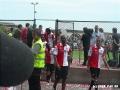 Eerste training 2008-2009 05-07-2008 (60).JPG