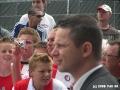 Eerste training 2008-2009 05-07-2008 (72).JPG