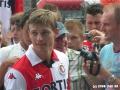 Eerste training 2008-2009 05-07-2008 (81).JPG