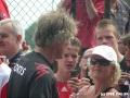 Eerste training 2008-2009 05-07-2008 (87).JPG