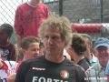 Eerste training 2008-2009 05-07-2008 (89).JPG