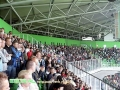 FC Groningen - Feyenoord 3-1 28-09-2008 (13).jpg