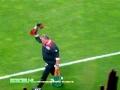 FC Groningen - Feyenoord 3-1 28-09-2008 (16).jpg