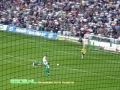 FC Groningen - Feyenoord 3-1 28-09-2008 (17).jpg