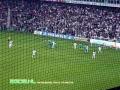 FC Groningen - Feyenoord 3-1 28-09-2008 (18).jpg