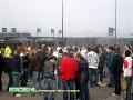 FC Groningen - Feyenoord 3-1 28-09-2008 (2).jpg