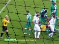 FC Groningen - Feyenoord 3-1 28-09-2008 (22).jpg