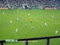 FC Groningen - Feyenoord 3-1 28-09-2008 (23).jpg