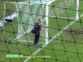 FC Groningen - Feyenoord 3-1 28-09-2008 (24).jpg