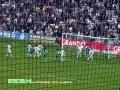 FC Groningen - Feyenoord 3-1 28-09-2008 (27).jpg