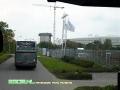 FC Groningen - Feyenoord 3-1 28-09-2008 (8).jpg